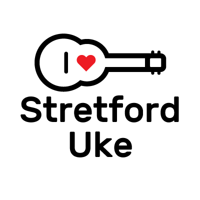 Stretford Uke