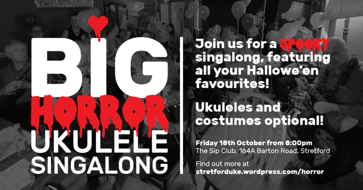 Big-Horror-Ukulele-Singalong-Event-3