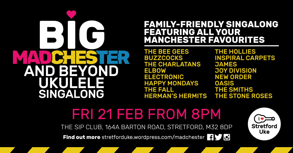Big-Madchester-Ukulele-Singalong-Event